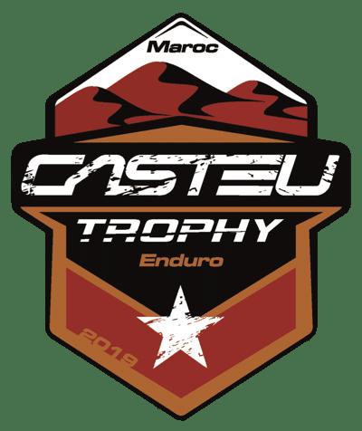 Casteu Trophy